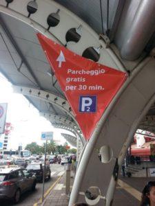 parcheggi_gratuiti_aeroporto