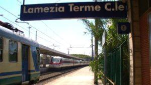 stazione-lamezia-terme-centrale