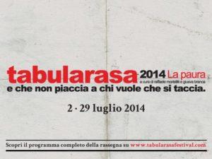 tabula_rasa_lamezia
