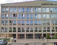 tribunale_lamezia