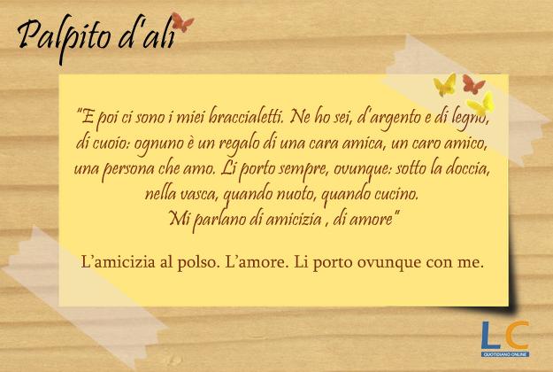 palpito_d_ali_0036