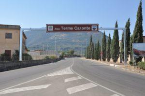 terme_caronte_segnaletica