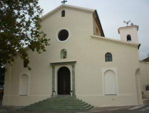 Chiesa-San-Michele-Arcangelo-di-Platania