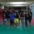 Kick boxing, chiacchierata con l'istruttore Pasqualino De Sando