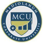 mediolanum_corporate