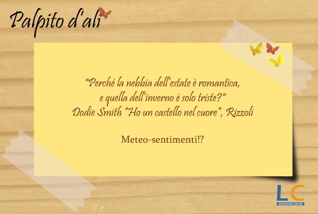 palpito_d_ali_47x