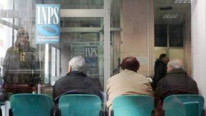 pensioni_inps
