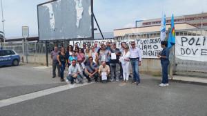 protesta_terina1