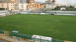 Calcio, la Vigor Lamezia si aggiudica il derby con il Catanzaro