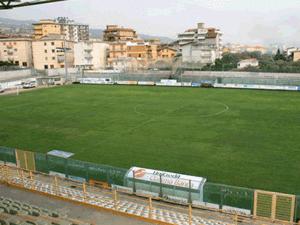 stadio_dippolito