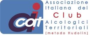 Logo_AICAT