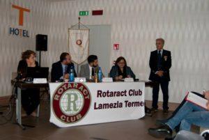 Rotaract - Federico Zeri 02