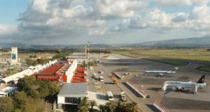 aeroporto-lamezia-terme-2