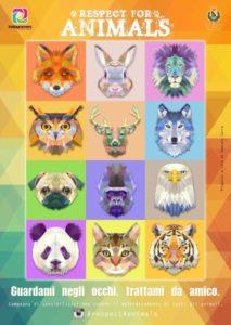 animals_campagna