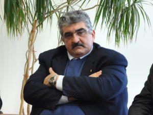 Giuseppe Caparello