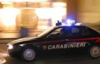 carabinieri-01[1]