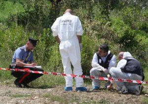 carabinieri-scientifica_campagna