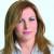 """Provinciali, Carolina Caruso (FI): """"Santelli verifichi adeguatezza dirigenziale partito"""""""