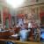 Dopo sette ore il Consiglio Comunale approva il bilancio di previsione 2014