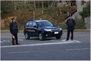 decollatura_carabinieri
