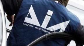 La D.I.A. confisca i beni di Gambello Santo, soggetto legato alla 'ndrangheta