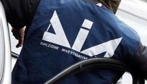 dia-direzione_investigativa_antimafia