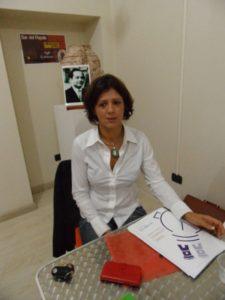 Donatella Pino