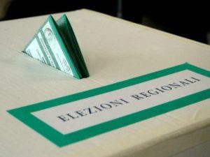 elezioni-regionali-1