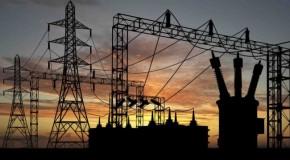 Blackout programmato: domenica mattina 46 comuni della Calabria saranno senza luce per 5 ore