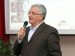 Giovanni Falvo