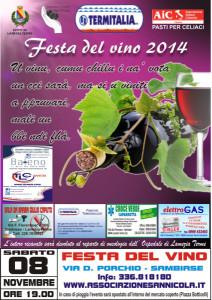 festa_vino14