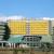 Fondazione Campanella: licenziati 172 dipendenti