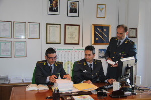 fondo_garanzia_regione