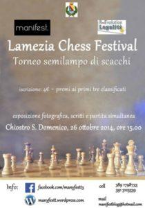 lamezia_chess_festival