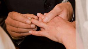 matrimonio-scambio-fedi