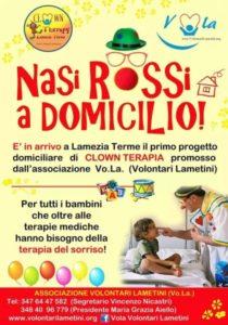 nasi_rossi_a_domicilio
