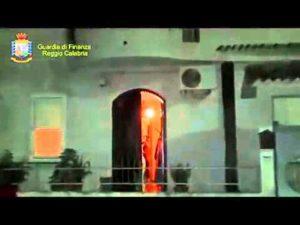 operazione_porto_franco_video
