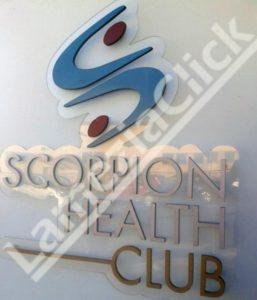 operazione_scorpion_health_1