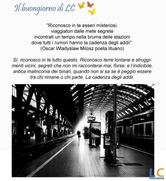 page_buongiorno_da_lc_01x