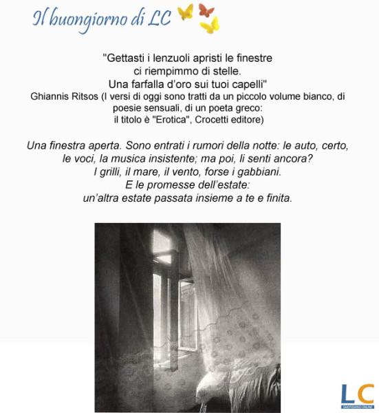 page_buongiorno_da_lc_02x