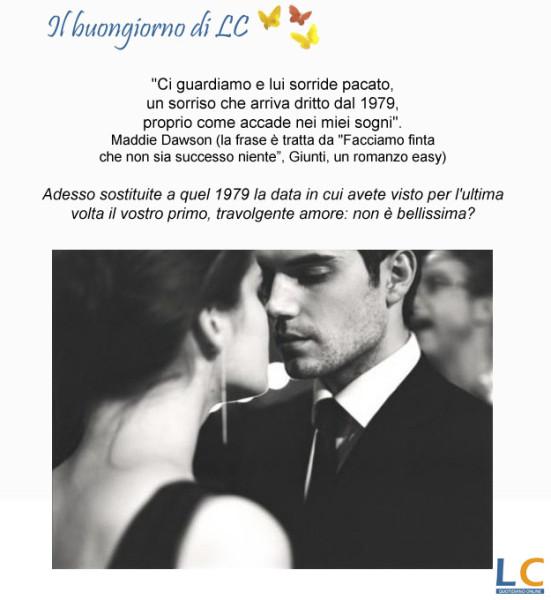 page_buongiorno_da_lc_03x