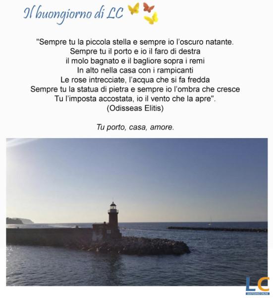 page_buongiorno_da_lc_04x