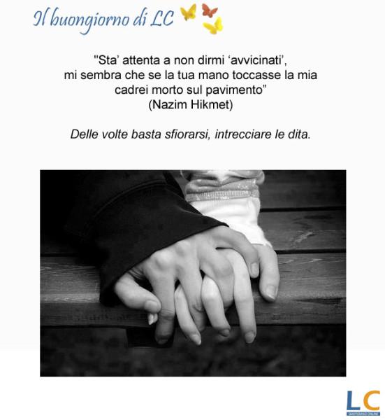 page_buongiorno_da_lc_05x