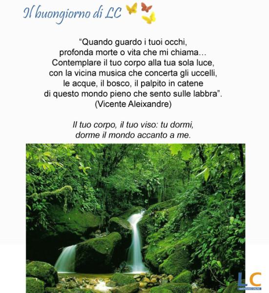 page_buongiorno_da_lc_06x