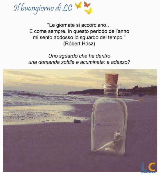 page_buongiorno_da_lc_07x