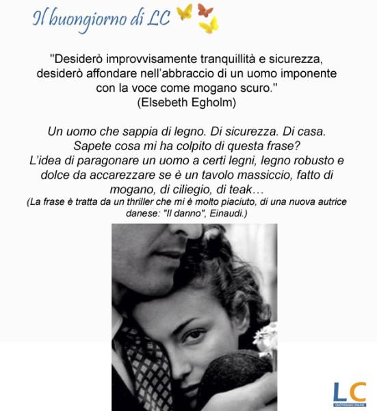 page_buongiorno_da_lc_08x