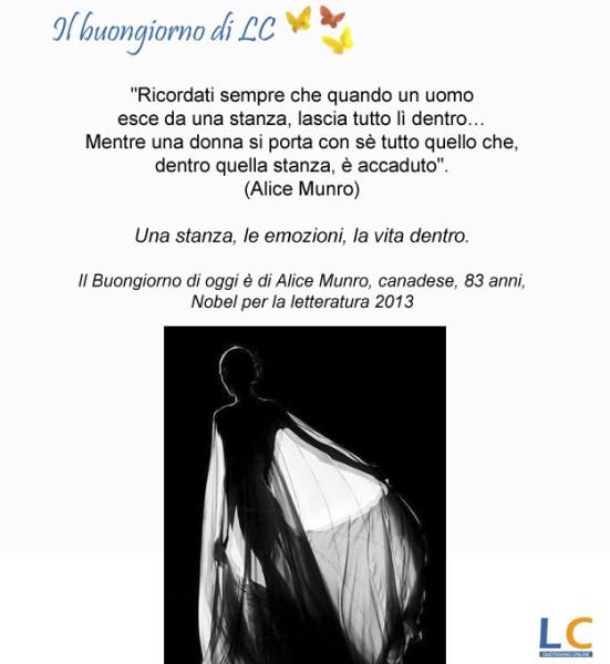 page_buongiorno_da_lc_09x