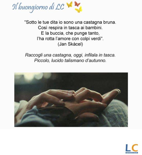 page_buongiorno_da_lc_10x