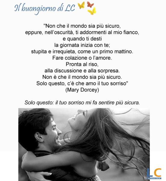 page_buongiorno_da_lc_11x