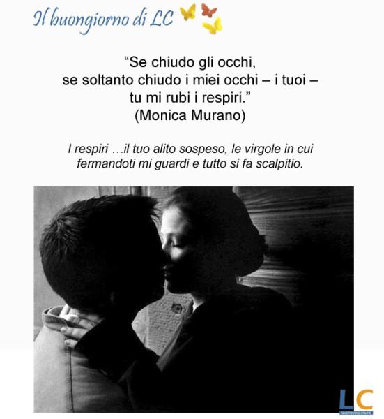 page_buongiorno_da_lc_14x